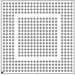 Freescale Semiconductor MPC8308VMADDA