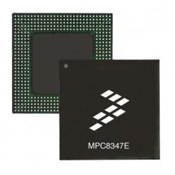 Freescale Semiconductor MPC8347CZQAGDB