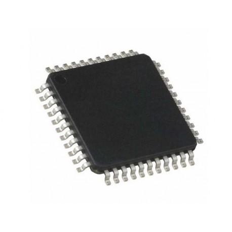 Microchip PIC32MX220F032D-50I/PT