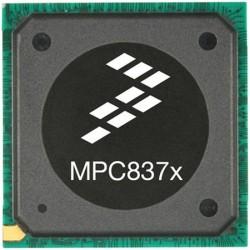 Freescale Semiconductor MPC8378EVRANGA