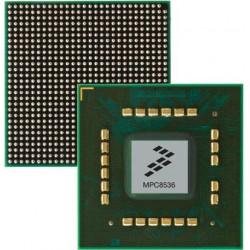 Freescale Semiconductor MPC8536EBVTAQGA
