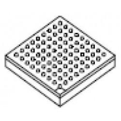 Freescale Semiconductor MPC8548ECVTAUJD