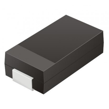 Comchip Technology CDBA3100-G