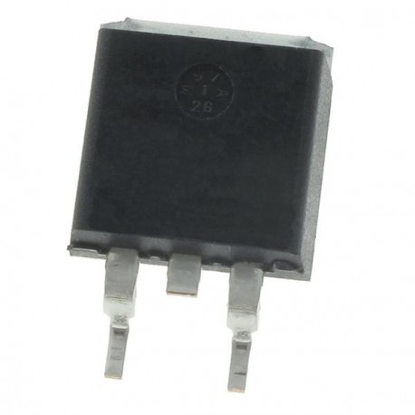 ON Semiconductor SMP3003-TL-1E