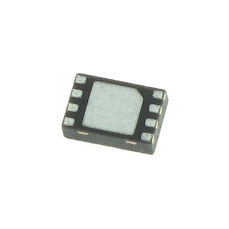 Microchip PIC12F1840-I/MF
