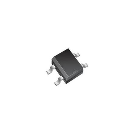 Comchip Technology CDBHD2100-G