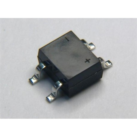 Comchip Technology CDBHM160L-HF