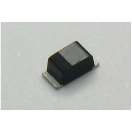 Comchip Technology CDBMT1100-HF