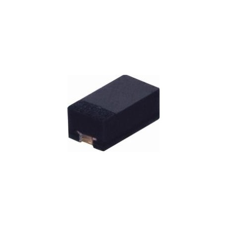 Comchip Technology CDBUR0145