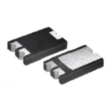 Comchip Technology CDBZ310200H-HF