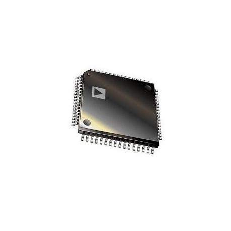Analog Devices Inc. ADE7116ASTZF16