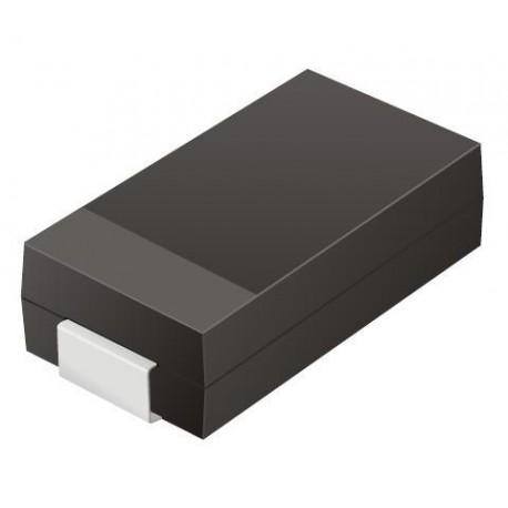 Comchip Technology CGRC304-G