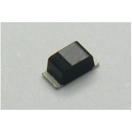 Comchip Technology CURMT103-HF