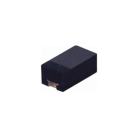 Comchip Technology CZRFR52C2V7