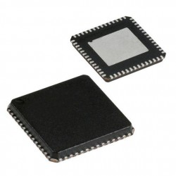 Cypress Semiconductor CY8CLED04D01-56LTXI