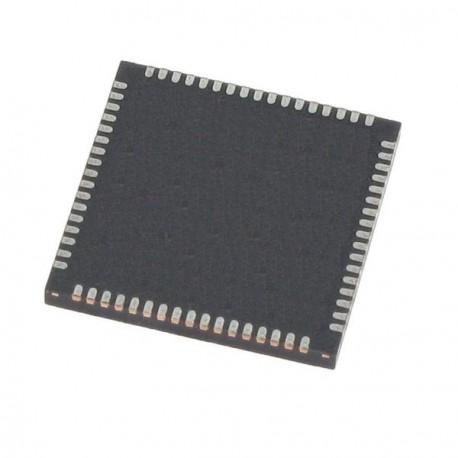 Maxim Integrated 78M6618-IM/F