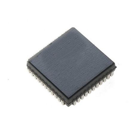 Microchip PIC16C77-04/L