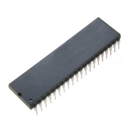 Microchip PIC16C77-04I/P
