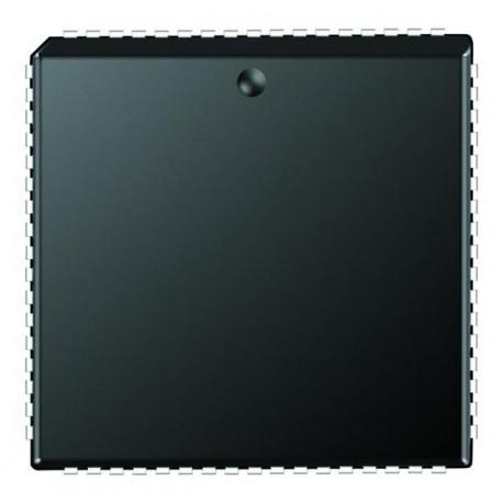 Microchip PIC16C924-08/L