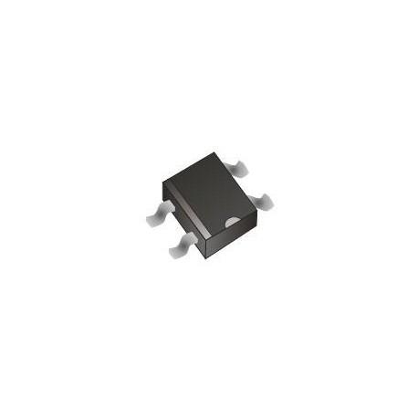 Comchip Technology DF04S-G
