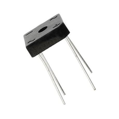 Comchip Technology GBPC5008W-G