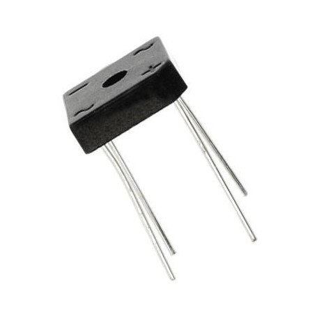 Comchip Technology GBPC5010W-G