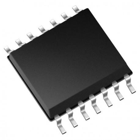Microchip PIC16F1825-E/ST