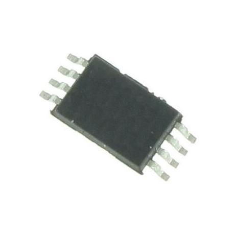 STMicroelectronics M24256-BWDW6TP