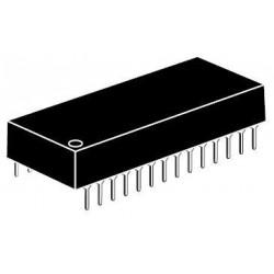STMicroelectronics M48Z02-70PC1