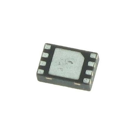 STMicroelectronics M95320-RMC6TG