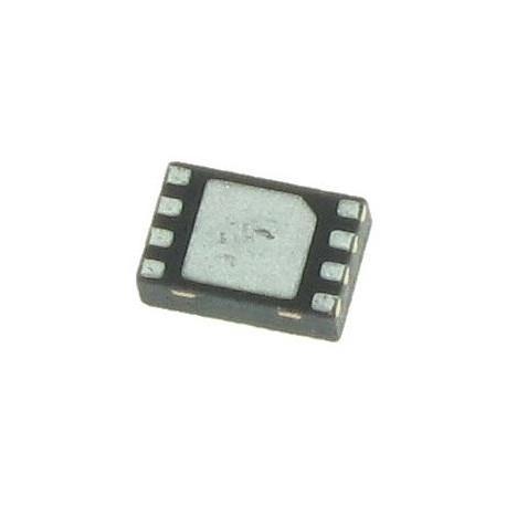 STMicroelectronics M95320-RMC6TG
