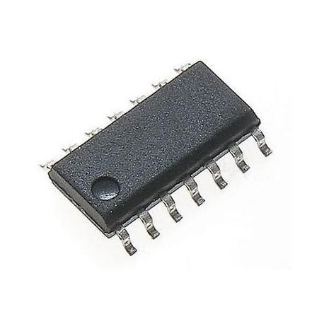STMicroelectronics LMV324IPT