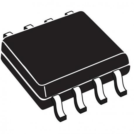 STMicroelectronics LMV822AIYDT