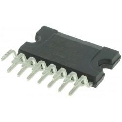 STMicroelectronics STA540SAN