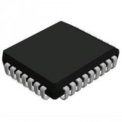 Atmel AT27C010-70JU