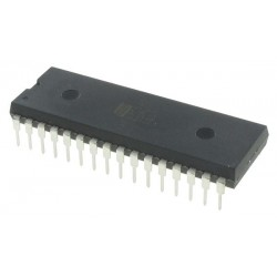 Atmel AT27C040-90PU