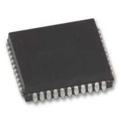 Atmel AT27C1024-45JU
