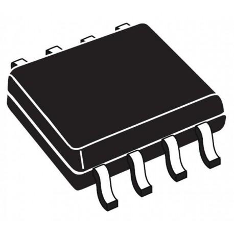 STMicroelectronics TS272BIDT