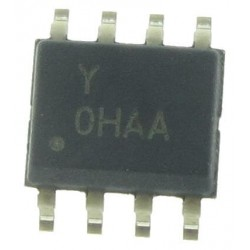 Atmel AT88SA10HS-SH-T