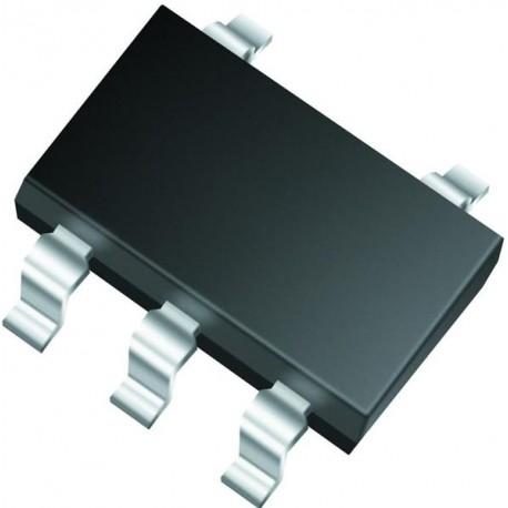 STMicroelectronics TS931AILT