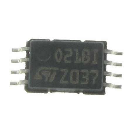 STMicroelectronics TSC1021AIPT