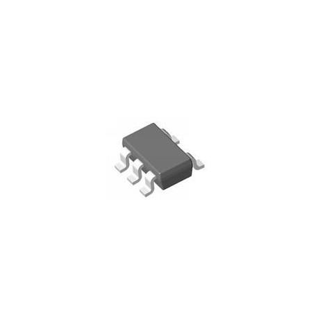 STMicroelectronics TSV522AIQ2T
