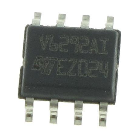 STMicroelectronics TSV6292AILT