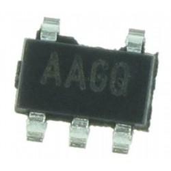 Microchip MCP6001T-I/OT
