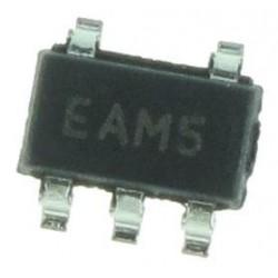 Microchip MCP6031T-E/OT