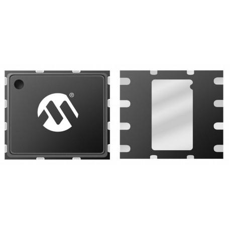 Microchip 24LC256-I/MF