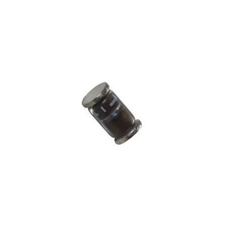 NXP BZV55-B3V9,115