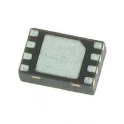Microchip MCP6N11T-010E/MNY