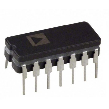 Analog Devices Inc. 5962-9325801MCA