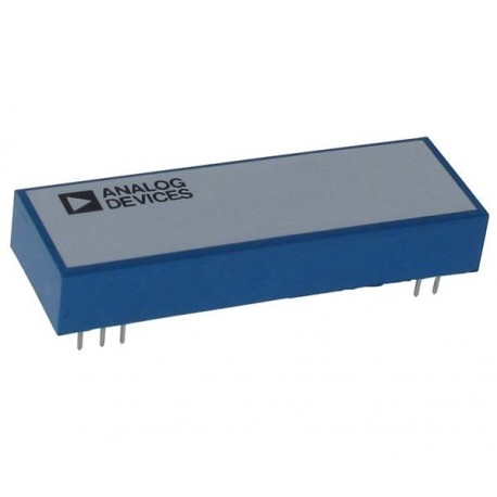 Analog Devices Inc. AD204KN